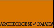 catholic-relief-services-logoSIZED